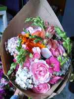 Wrapped_bouquet